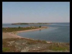 Jurmo Archipelago, Finland, River, Outdoor, Outdoors, Outdoor Living, Garden, Rivers