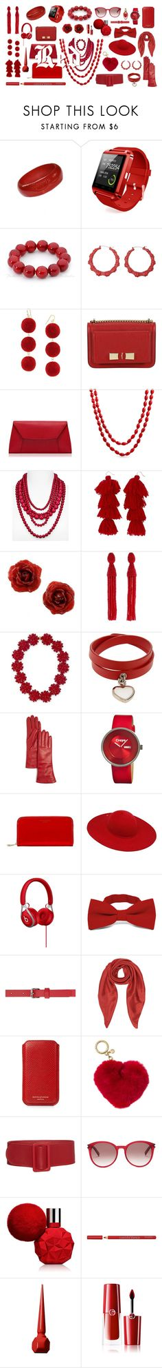 """R E D 