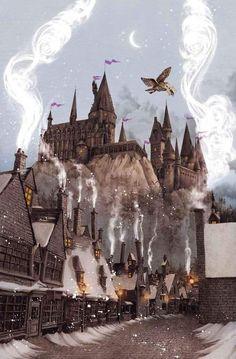 Harry Potter Wallpaper | 65+ Best Free Harry Potter Wallpaper Downloads Natal Do Harry Potter, Harry Potter School, Arte Do Harry Potter, Harry Potter Books, Harry Potter Hogwarts, Wallpaper Harry Potter, Harry Potter Artwork, Harry Potter Drawings, Harry Potter Tumblr