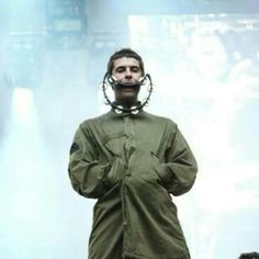 Liam Gallagher Pretty Green Liam Gallagher, Liam Gallagher Oasis, Oasis Band, Liam And Noel, Britpop, Rock Music, Rock N Roll, Going Out, Indie