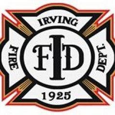 fd fire department logo - Cerca con Google
