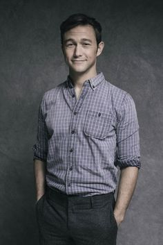 42 things that prove JGL is the perfect man...I only needed one reason, but, you know...