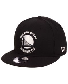 The Family I Had Mens Womens Wool Cool Cap Adjustable Snapback Beach Hat