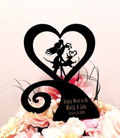 Amazing Fall Wedding Cakes Huge Wedding Cake Serving Set Shaped Wedding Cake Recipe Wedding Cake Pictures Young Disney Wedding Cake Toppers OrangeAverage Wedding Cake Cost Jack And Sally Wedding Cake | Wedding | Pinterest | Sally, Wedding ..