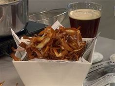 1000+ images about Craft Beer on Pinterest   Beer tasting, Beer and ...