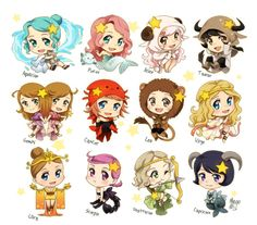 cute astrology signs, get a free psychic reading here  http://www.astrologylove.net