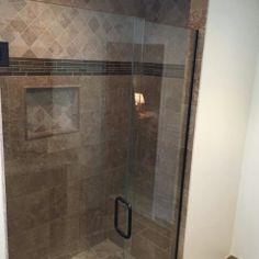 Master Bath Remodel In Naperville Il  Carmody Bathroom Remodels Entrancing Bathroom Remodeling Naperville Design Ideas