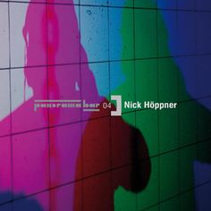 Nick Hoppner - Panorama Bar 04