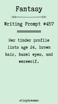Writing Prompts For Writers, Dialogue Prompts, Creative Writing Prompts, Book Writing Tips, Story Prompts, Writing Words, Roleplay Ideas, Writing Romance, Writing Promts