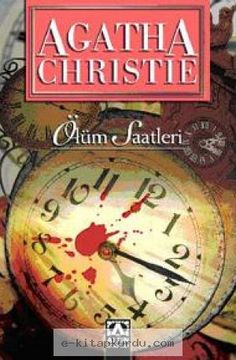 Book Name: Hours of Death Author: Agatha Christie Publisher: Alt … – Clock Ideas Agatha Christie, Gold Book, Middle Aged Man, Hercule Poirot, Book Names, Book Title, Death, Author, Books