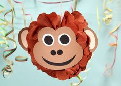 301 best For kids images on Pinterest in 2018 | Kid crafts, Baby