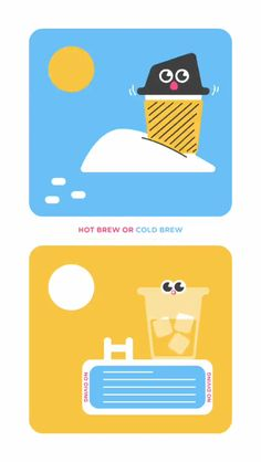 Illustrator Puts Funny Twist On Seriously Relatable Everyday - Illustrator puts funny twist on seriously relatable everyday situations