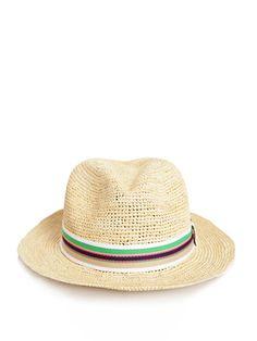 284b2850994 64 Best Summer Hats images