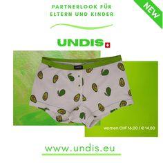 UNDIS www.undis.eu die bunten, lustigen und witzigen Boxershorts & Unterhosen für Männer, Frauen und Kinder. Handgemachte Unterwäsche - ein tolles Geschenk! #undis #kinderzimmerideen #kinderzimmerjunge #nähen #diy #kinderzimmermädchen #kindergarten #womensfashion #modischeoutfits #herrenbekleidung #herrenboxershorts #damenunterwäsche #männergeschenke #frauengeschenke #handmade #selfmade #familie #kids #boys #girls Baby Boys, Casual Shorts, Gym Shorts Womens, Swimming, Girls, Swimwear, Fashion, Funny Underwear, Men's Boxer Briefs