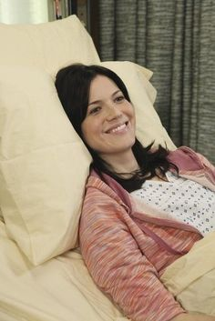 Still of Mandy Moore in Grey's Anatomy (2005)