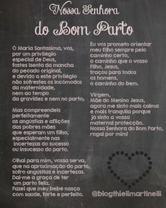 Nossa senhora do Bom Parto Gentle Parenting, Parenting Advice, Kids And Parenting, Baby Health, Baby Art, Doula, Baby Bumps, Baby Decor, Pregnancy Photos