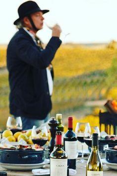 Francis Mallman, Hold On, Bbq, Doors, Travel, Meals, Barbecue, Viajes, Barrel Smoker