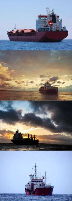 Sea cargo business is directly linked with good weather #Cargo #SeaCargo #AStarCargo