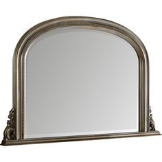 You'll love the Overmantle Mirror at Wayfair.co.uk - Great Deals on all Home Furnishings  products with Free Shipping on most stuff, even the big stuff.