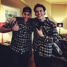 Here's the Harry Potter,Game of Thrones and Hunger Games Crossover You Always Wanted Matthew Lewis(Neville Longbottom) and Sam Claflin(Finnick O'dare) Me Before You Cast, Me Before You Trailer, Celebrity Crush, Celebrity News, Matt Lewis, Hunger Games Cast, Daenerys Targaryen, Sam Claflin, Harry Potter Cast