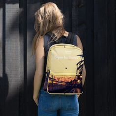 Fashion Backpack, Barcelona, Backpacks, Search, Bags, Accessories, Handbags, Searching, Women's Backpack