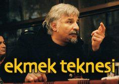 Ekmek teknesi (TV Series 2002- ????)