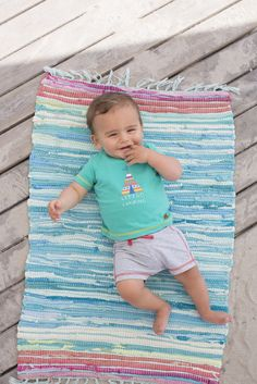 lief! lifestyle complete kledingset voor jongens | baby boy clothes | zomercollectie 2015 | summer collection 2015