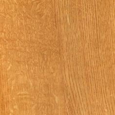 Oasis Smooth Wood Effect Windsor Oak Laminate Kitchen Worktop
