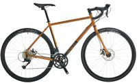 Croix de Fer 10   Genesis Bikes