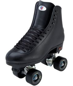Riedell UPTOWN 120 BR Mens Rhythm Skates 2009  Size 13 ** Find out more about the great product at the image link.