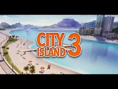 city island 3 unlimited money and gold apk free download - Apkmodshub