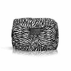 Zebra Animal Print Bean Bag Chair for Adults - 5 Foot Mod Pod Classic Lounger Family Room Furniture, Nursery Furniture, Kids Furniture, Bean Bag Lounger, Bean Bag Sofa, Bean Bag Furniture, Cool Bean Bags, Kids Bookcase, Small Sofa
