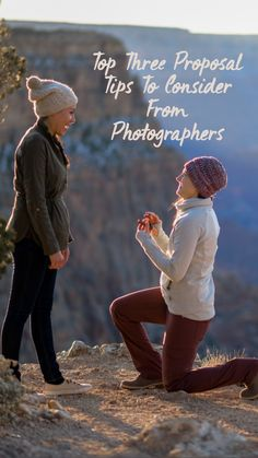 Surprise Proposal, Proposal Ideas, Proposal Photographer, Cute N Country, Pre Wedding Photoshoot, Marriage Proposals, Photography Poses, Engagement Photos, Romantic