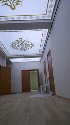 Gergi Tavan 143 en iyi gergi tavan modelleri görüntüsü | blankets, ceiling