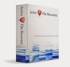 Active@ File Recovery Professional 14 Full Version Download | ZahidSoft | PC Software | Android Apps | PC Games
