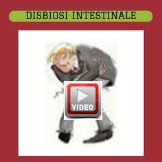 Pancia gonfia? Intestino in disordine? in questo video ti spiego cause e rimedi alla #disbiosi intestinale (disbiosi intestinale sintomi e cura) Trasmissione Sapere in Salute su #Telecolor www.youtube.com/c/AnnalisaSubacchi