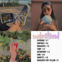camera settings,photo editing,camera effects,photo filters,camera display Photography Filters, Photography Editing, Foto Filter, Best Vsco Filters, Fotografia Tutorial, Vsco Themes, Photo Editing Vsco, Vsco Presets, Aesthetic Filter