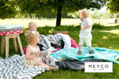 Meyco wiegdeken, ledikantdeken http://www.blauwlifestyle.nl/nl/lifestyle.html?merken=333