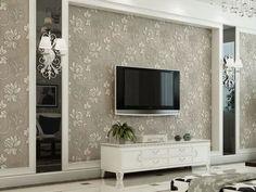 стекло под телевизор на стене: 26 тис. зображень знайдено в Яндекс.Зображеннях