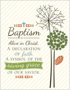 Congratulations on your baptism cards words to live by pinterest baptism card m4hsunfo Images