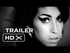 #AmyWinehouse #Amy #MitchWinehouse #trailer #Cannes2015 #GoodFilms #Club27