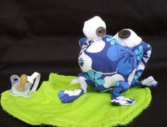 Résultats Google Recherche d'images correspondant à http://galerie.alittlemaman.com/galerie/sell/139733/jeux-le-doudou-grenouille-deziles-11...