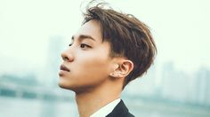 Lee Gi Kwang Talks About Being Chosen As Most Handsome Face In Asia | Soompi