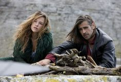 48 best images about Ondine on Ondine, Colin Farrell, Perfect Man, Autumn Winter Fashion, Winter Style, Jon Snow, Seaside, Beautiful Men, Celtic