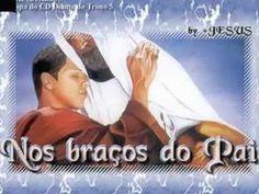 Cid Moreira - Pegadas na Areia