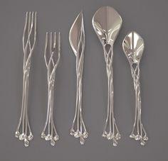 Ustensiles - fork2as.jpg