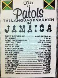 6d0410563eb00291fb698b04fce78143 image search pin by chanalin baker on me pinterest jamaican meme