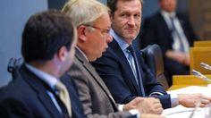 cool Walen willen niets weten van ultimatum voor CETA