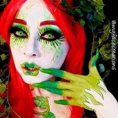 Love this by @myfacecreations #dupesupportseveryartist #mua #makeup #facepaint #faceart #faceartist #bodyart #bodypaint #magazineforcreatives #dupemag