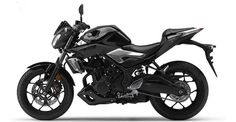 Indian raods to see Yamaha MT-03 (R3 Street-Fighter) next year  - Read more at: http://ift.tt/1OSOosh